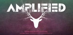 amplified-music