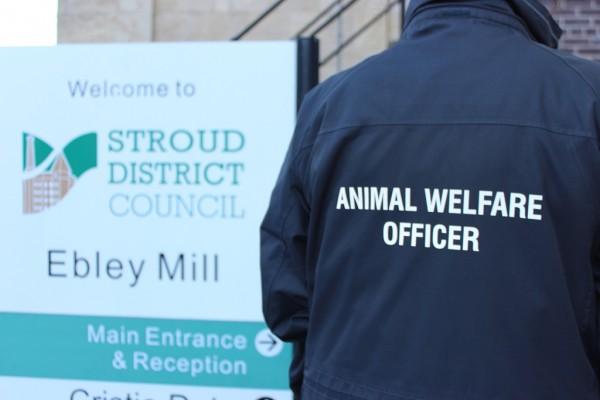 animal-wellfare-officer.JPG