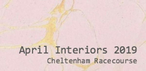 april interiors cheltenham racecourse glos.info things to do in cheltenham this april