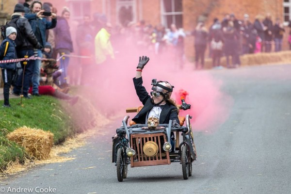 ashton-under-hill-soapbox-race.jpg