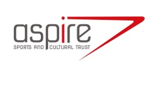 aspire logo large