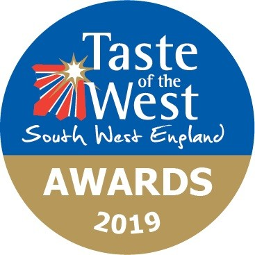 Image result for taste of the west 2019