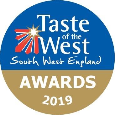 Image result for taste of the west 2019