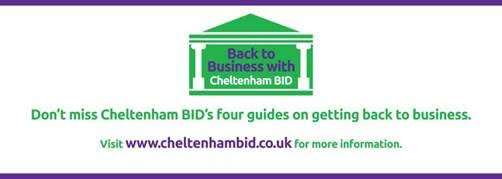 back-to-business-cheltenham-bid