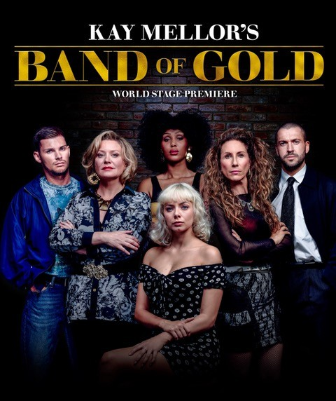 band-of-gold-review.jpg