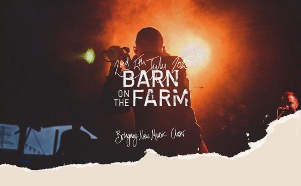 barn-on-the-farm-2020-1.jpg