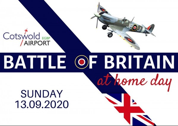 battle-of-britain-at-home-day.jpg
