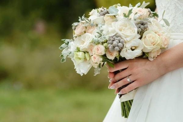 bouquetstock