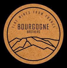 bourgogne-brothers.jpg