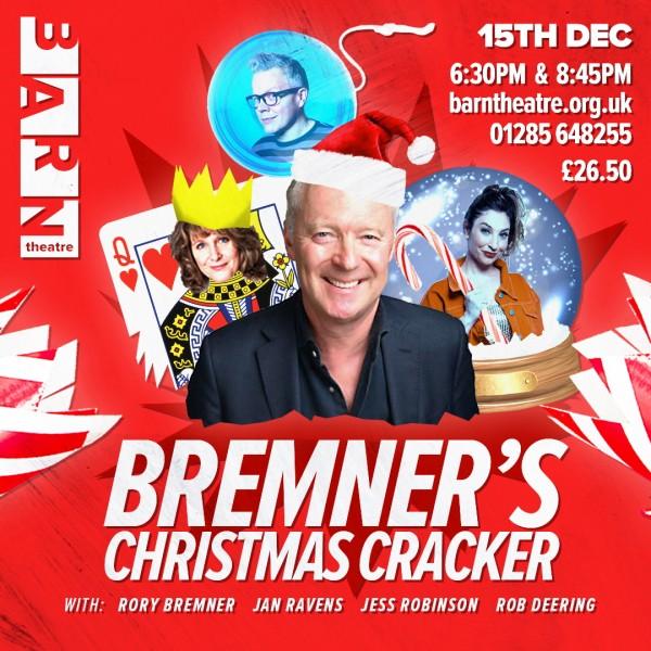 bremner's-christmas-cracker.jpg