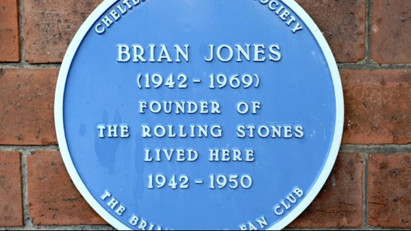 Brian Jones: The Stone that Fell Brian%20jones%20tour-6b2879