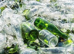 broken-glass-cotswold-district-council