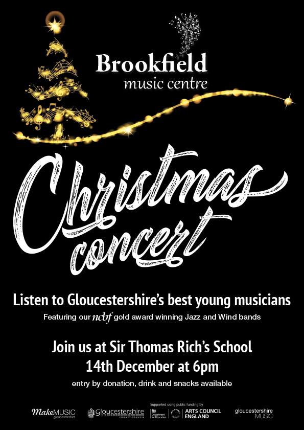 brookfield-music-centre.jpg