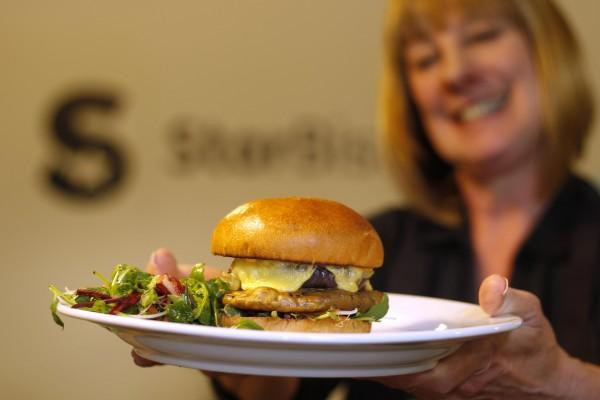 burger-music-night-national-star-centre.JPG