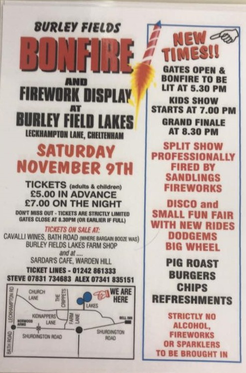 burley-fields-fireworks.jpg