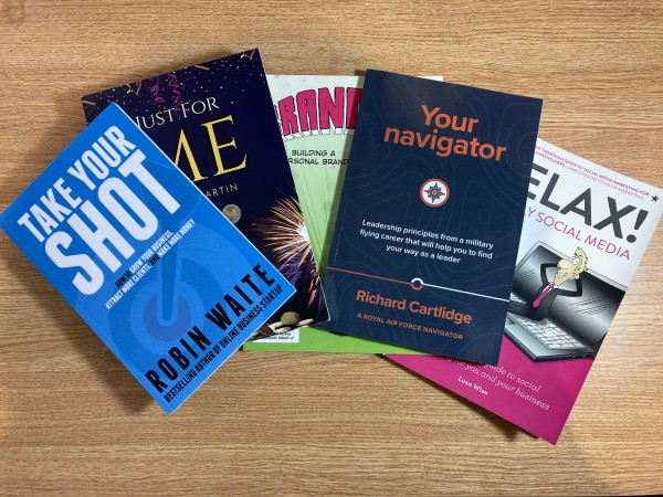business-books-competition