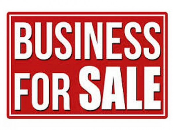 business-for-sale-ams-auctions.jpg