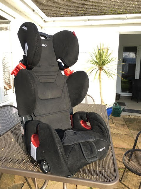 car-seat-for-sale-1.jpg