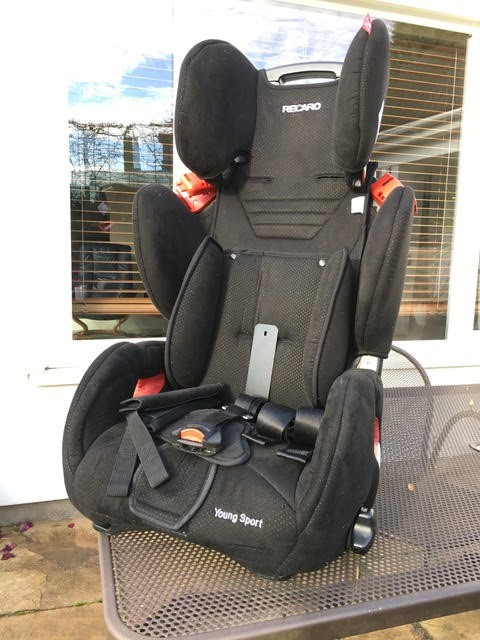 car-seat-for-sale-2.jpg