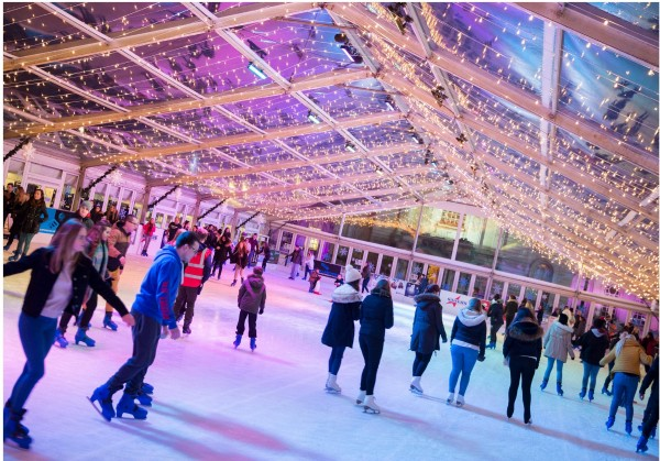 cardiff-ice-rink.jpg