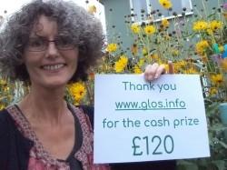 cash-prize-winner-120-glosinfo250