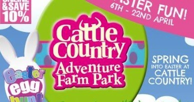 cattke country easter glos.info activites