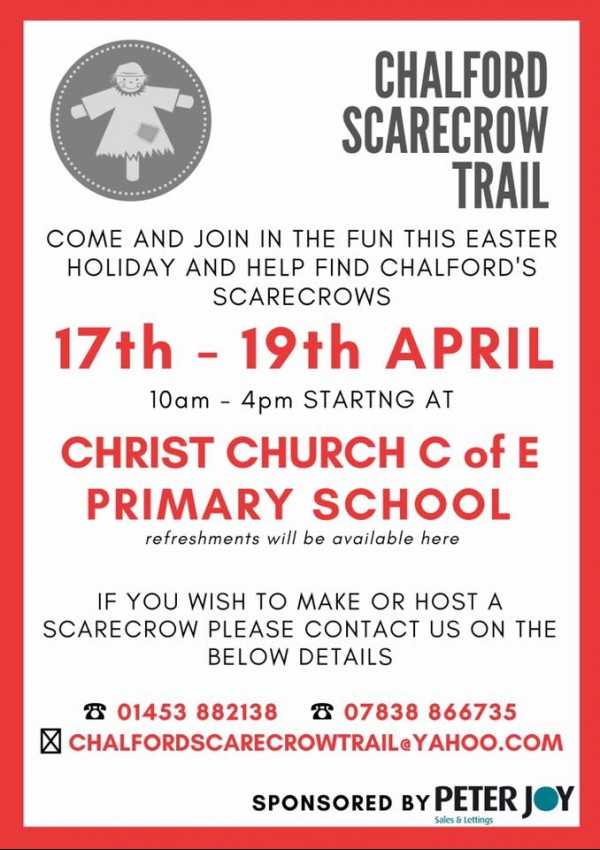 chalford-scarecrow-trail-april.jpg