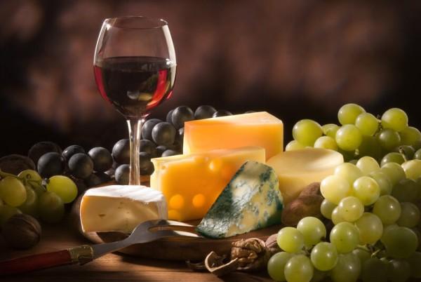 cheese-hub-c2s.jpg