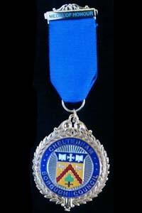 chelt_medal_of_honour_200x300
