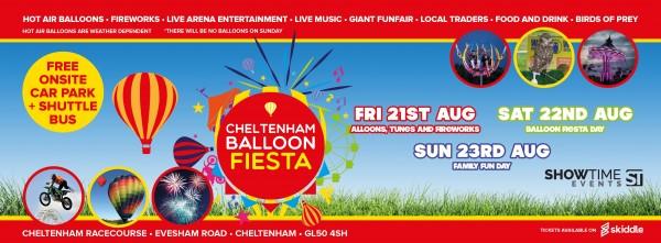 cheltenham-balloon-festival