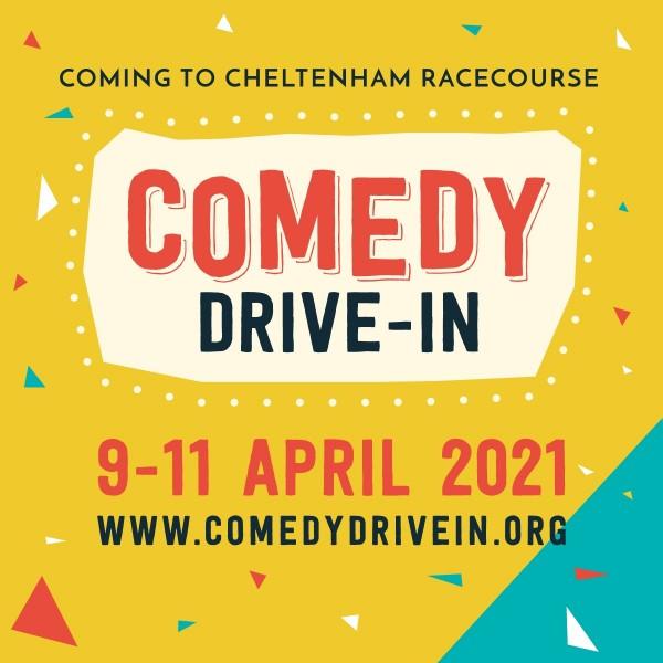cheltenham-comedy-drive-in