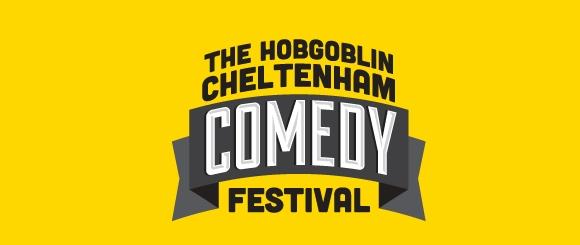 Hobgoblin Cheltenham Comedy Festival