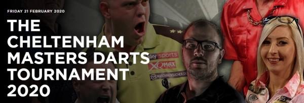 cheltenham-masters-darts-tournament-2020.jpg