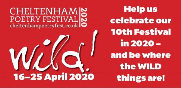 cheltenham-poetry-festival-2020.jpg