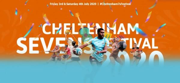cheltenham-sevens.jpg