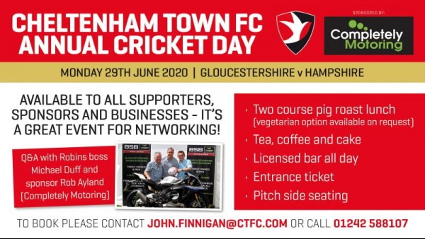 cheltenham-town-cricket-match.jpg