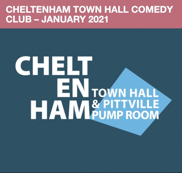 cheltenham-town-hall-comedy-club-january-2021