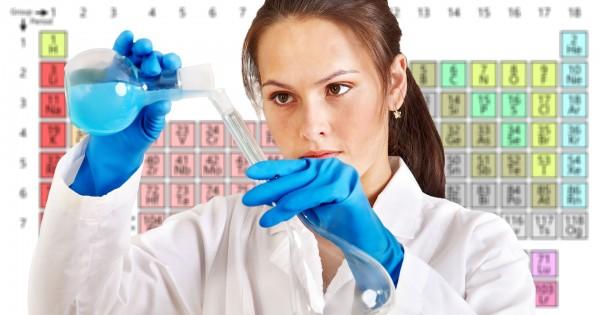 chemist 3014163_1920