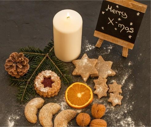 christmas-cookery-harts-barn.jpg