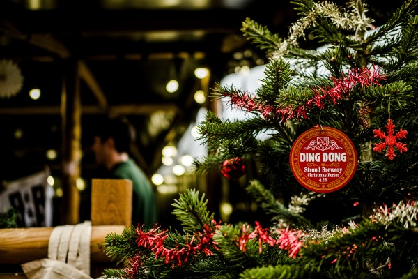 christmas-dinner-stroud-brewery.jpg