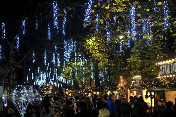 christmas-lights-town-centre.jpg
