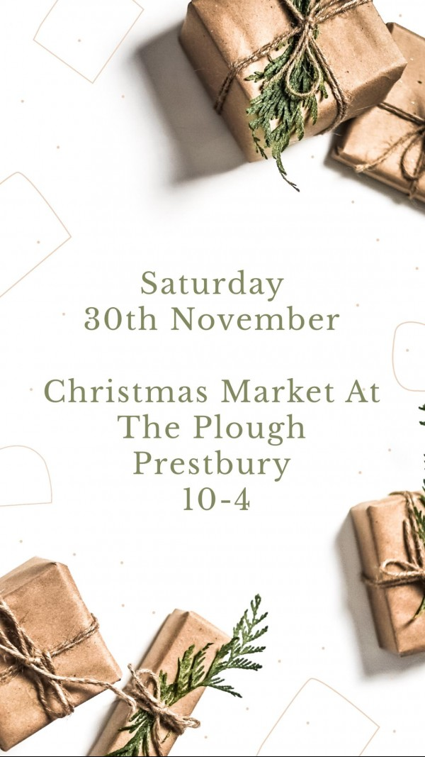 christmas-market-the-plough-prestbury.jpg