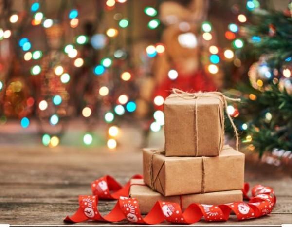 christmas-shopping-event-serotonin.jpg