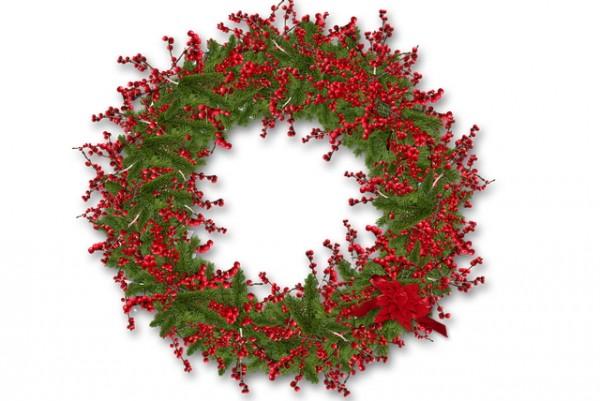 christmas-wreath-utea.jpg