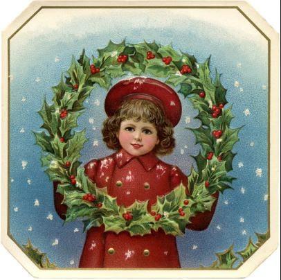 christmas-wreath-workshop.jpg