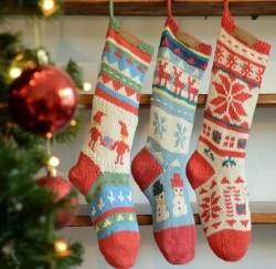 chunkichilli-stockings