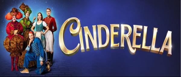 cinderella-everyman.jpg