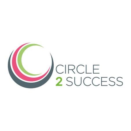 circle-2-success.jpg