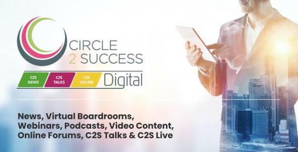 circle-2-success-digital