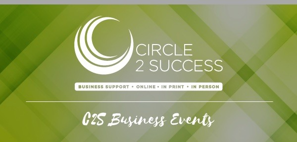 circle-to-success